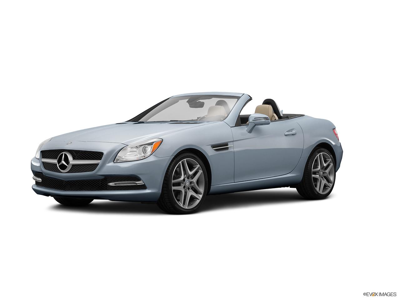 mercedes benz slk class 2016 slk 200 in oman new car. Black Bedroom Furniture Sets. Home Design Ideas