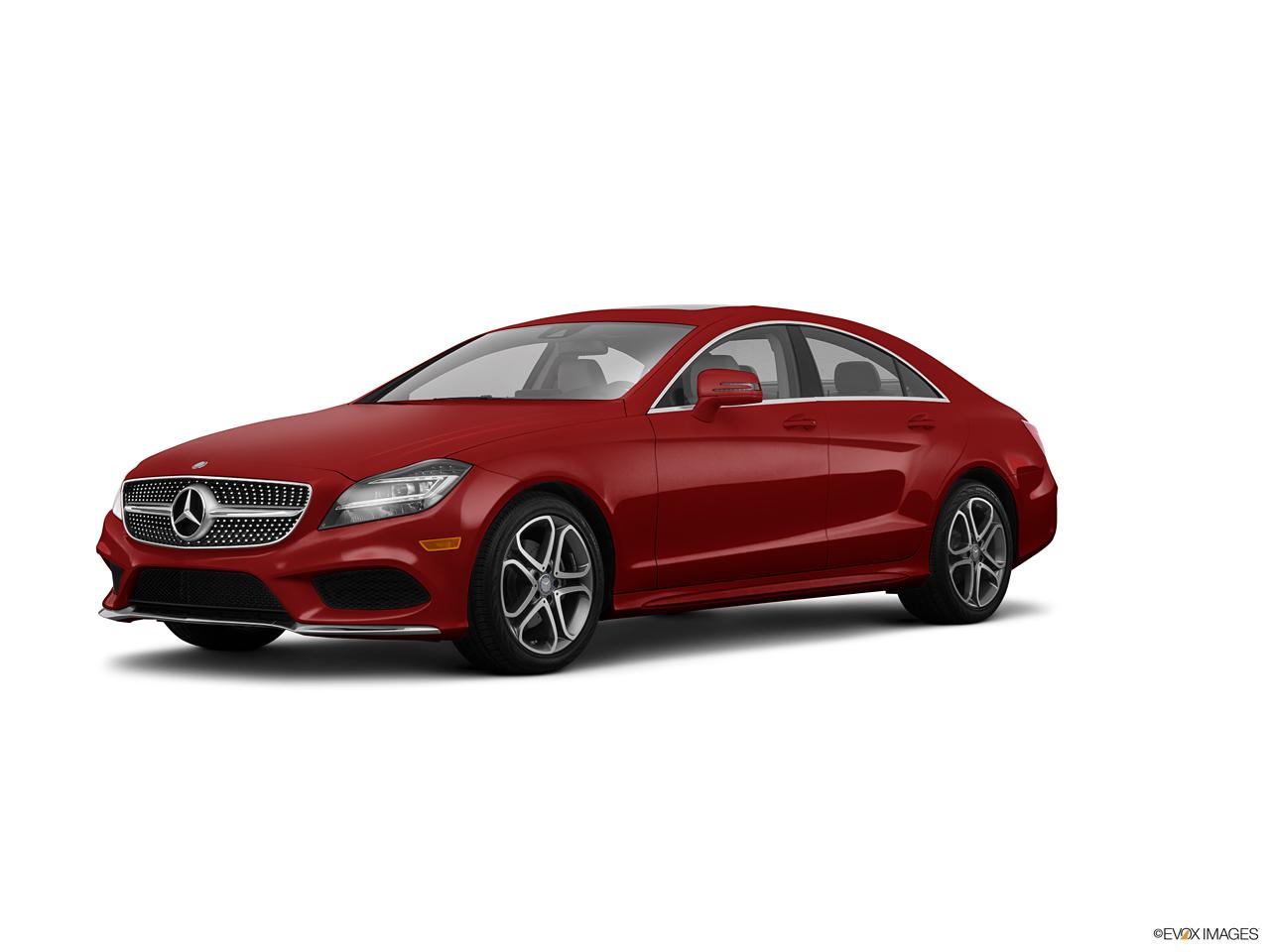 car pictures list for mercedes benz cls class 2016 cls 400 uae yallamotor. Black Bedroom Furniture Sets. Home Design Ideas