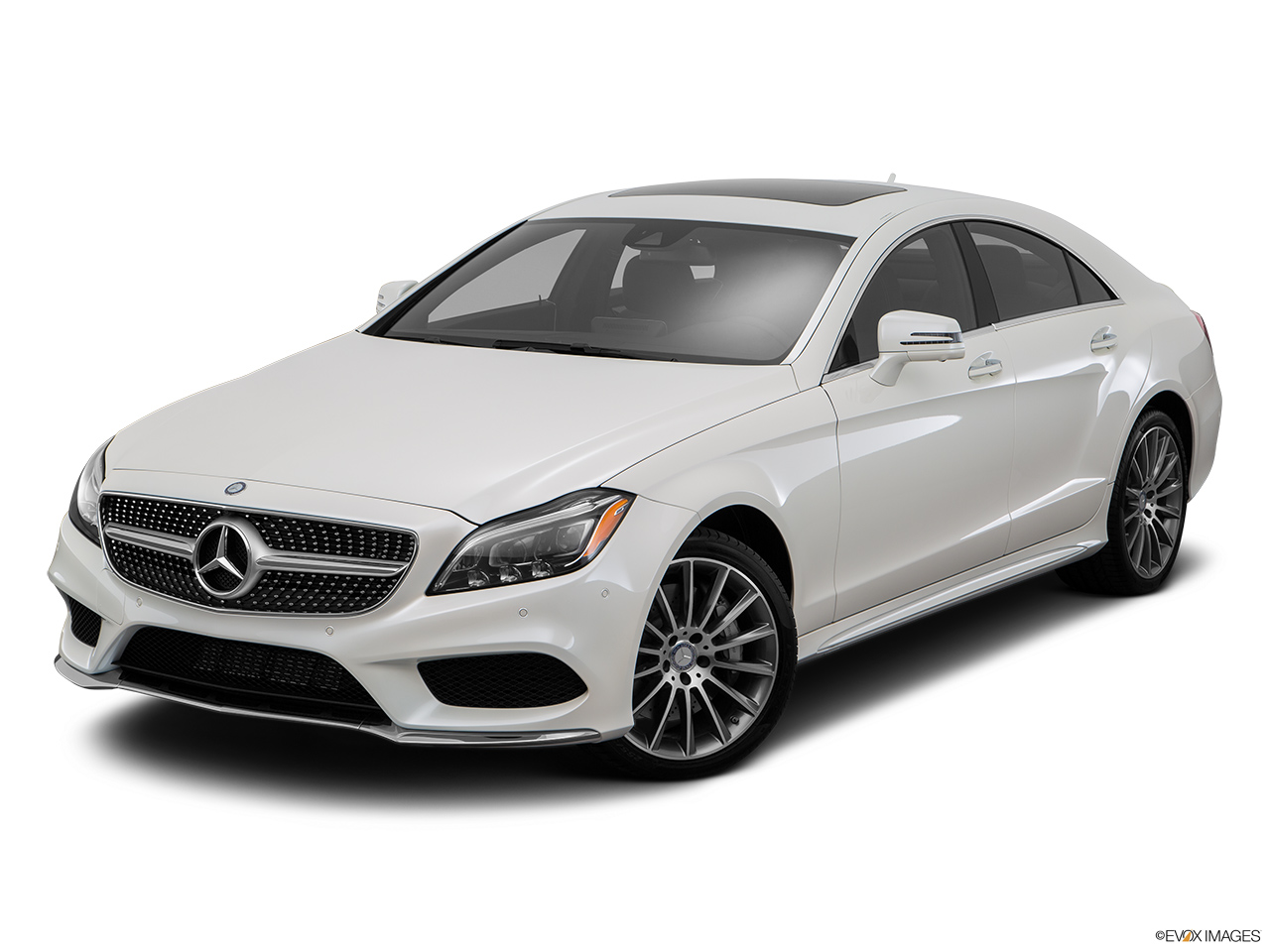 mercedes benz cls class 2016 cls 500 in uae new car prices specs reviews photos yallamotor. Black Bedroom Furniture Sets. Home Design Ideas