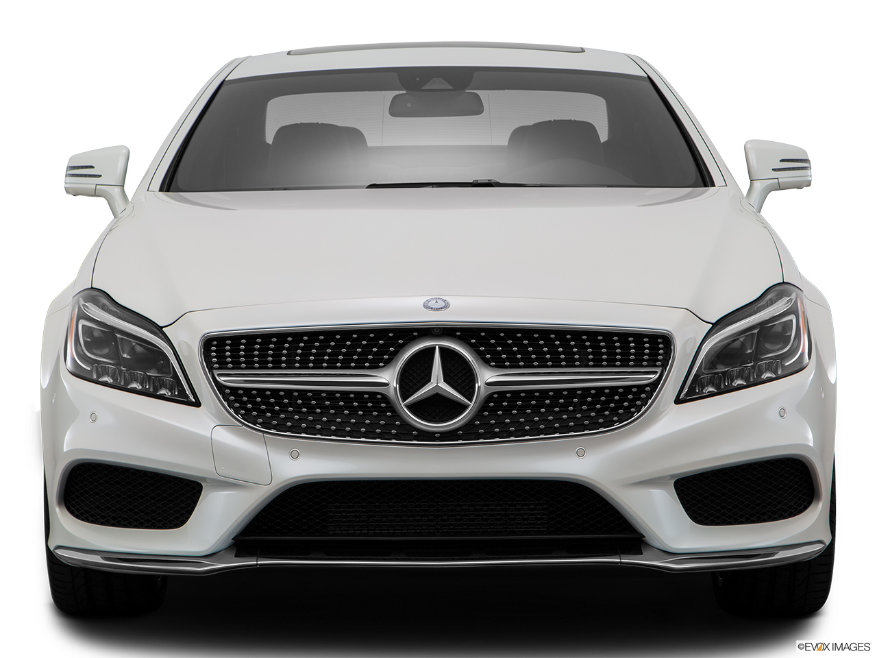 Car pictures list for mercedes benz cls class 2016 cls 500 for Mercedes benz list