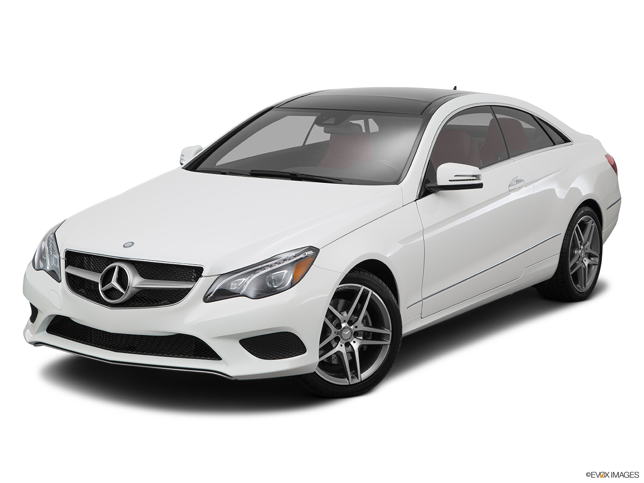 mercedes benz e class coupe 2016 e 350 in kuwait new car prices specs reviews photos. Black Bedroom Furniture Sets. Home Design Ideas