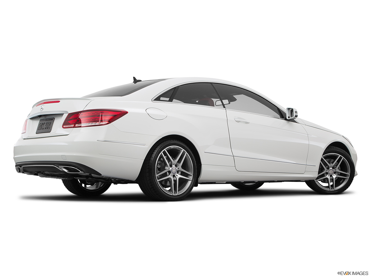 Car pictures list for mercedes benz e class coupe 2016 e for Mercedes benz coupes list