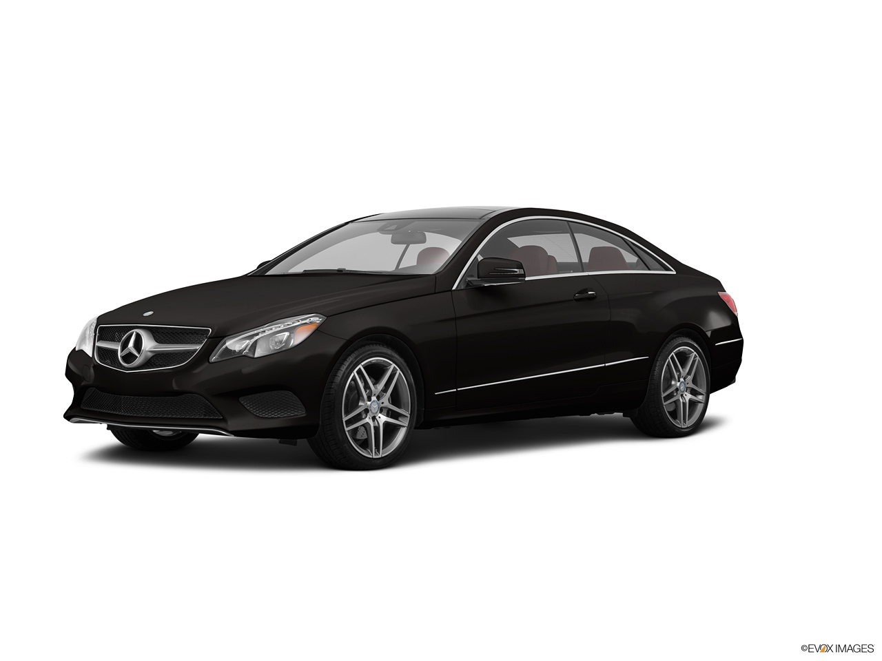 Car pictures list for mercedes benz e class coupe 2016 e for Mercedes benz bahrain