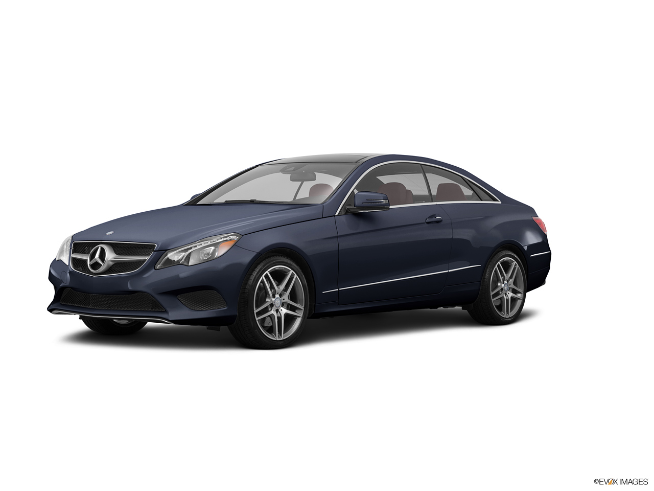 Car pictures list for mercedes benz e class coupe 2016 e for 2016 mercedes benz e class coupe