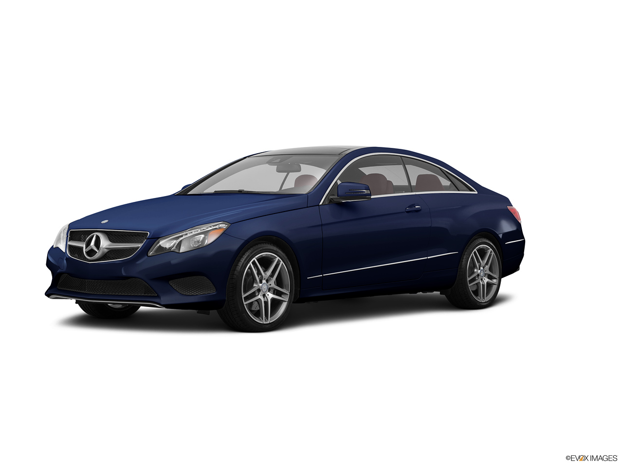 Car pictures list for mercedes benz e class coupe 2016 e for Mercedes benz e class 250