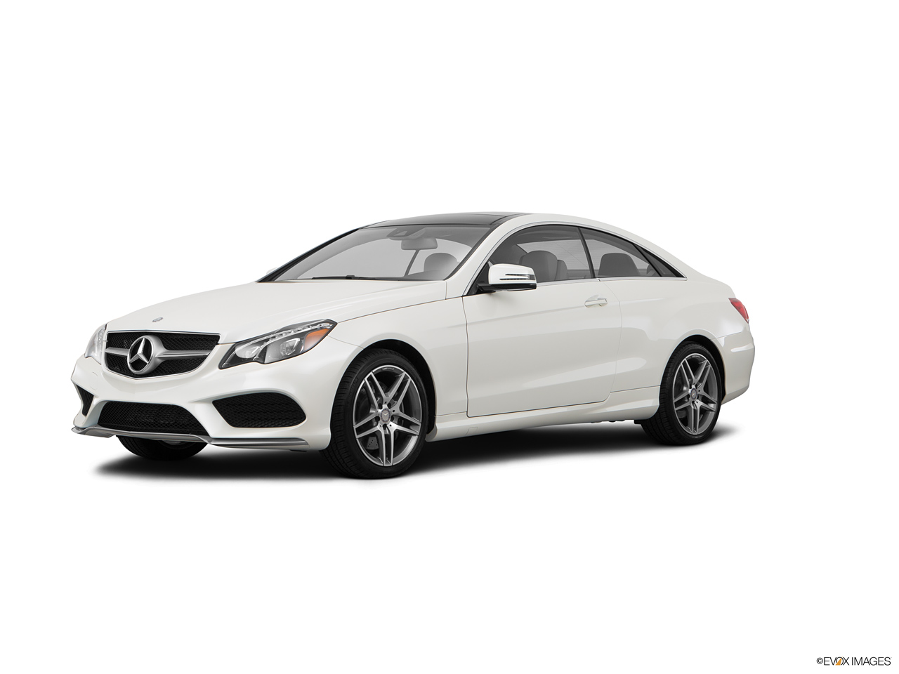 Car pictures list for mercedes benz e class coupe 2016 e for Mercedes benz qatar
