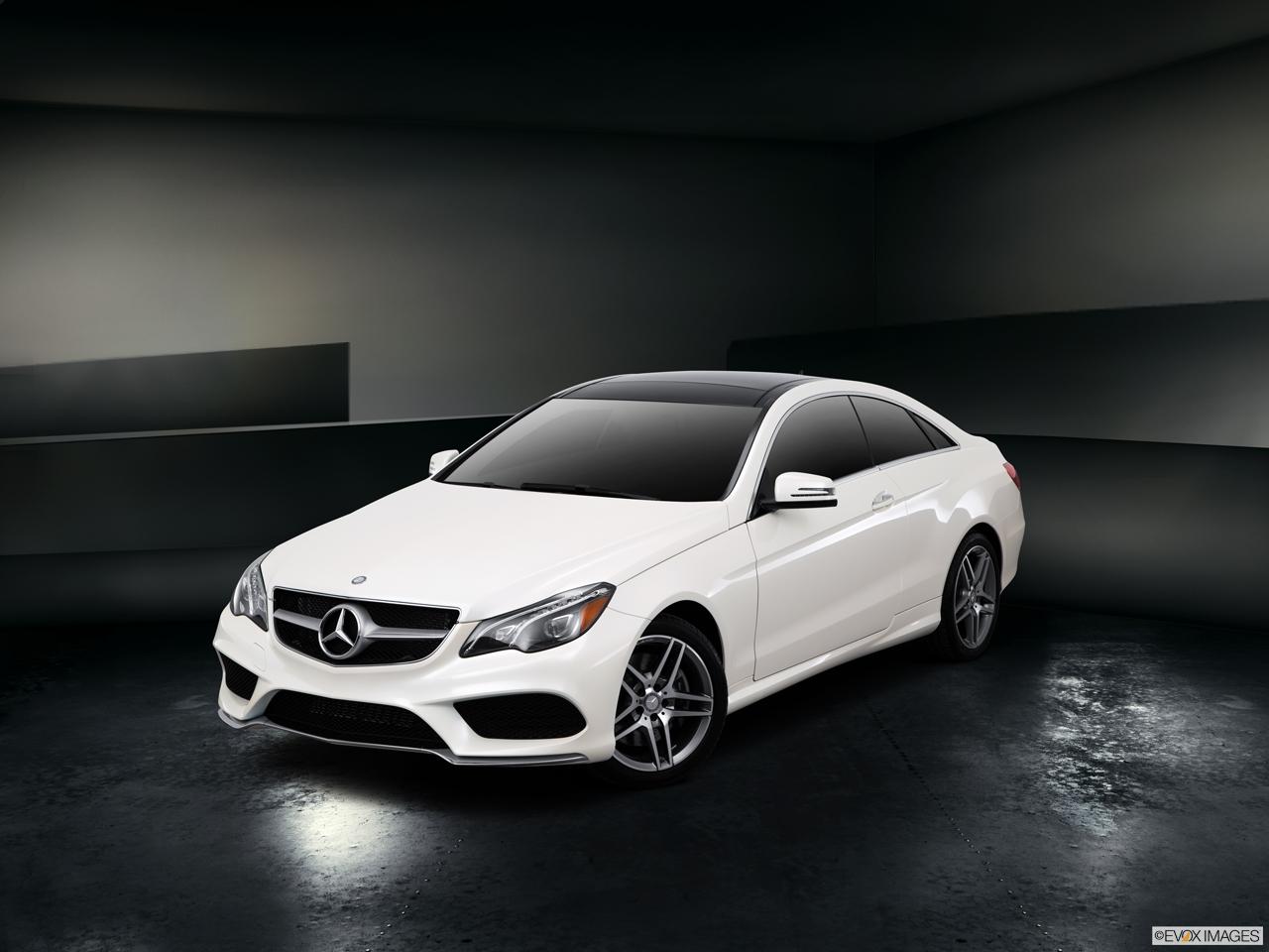 Car pictures list for mercedes benz e class coupe 2016 e for Mercedes benz e class 500