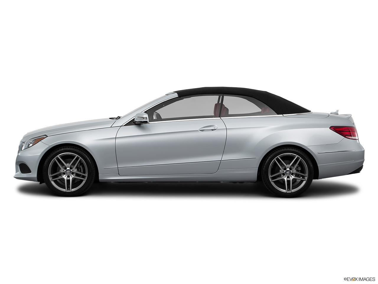 Mercedes benz e class cabriolet 2016 e 250 in uae new car for 2016 mercedes benz e class convertible