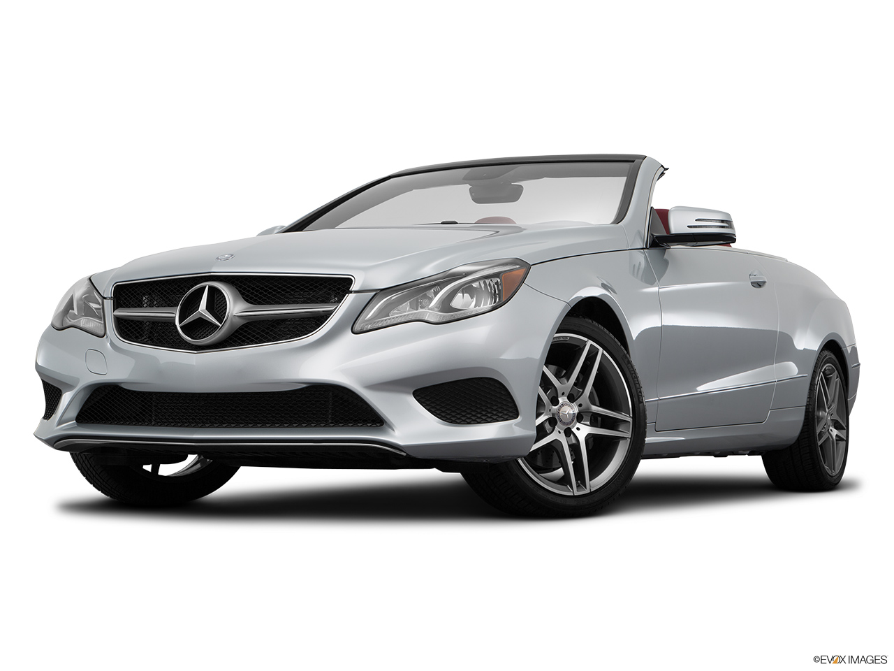 Car pictures list for mercedes benz e class cabriolet 2016 for Mercedes benz list