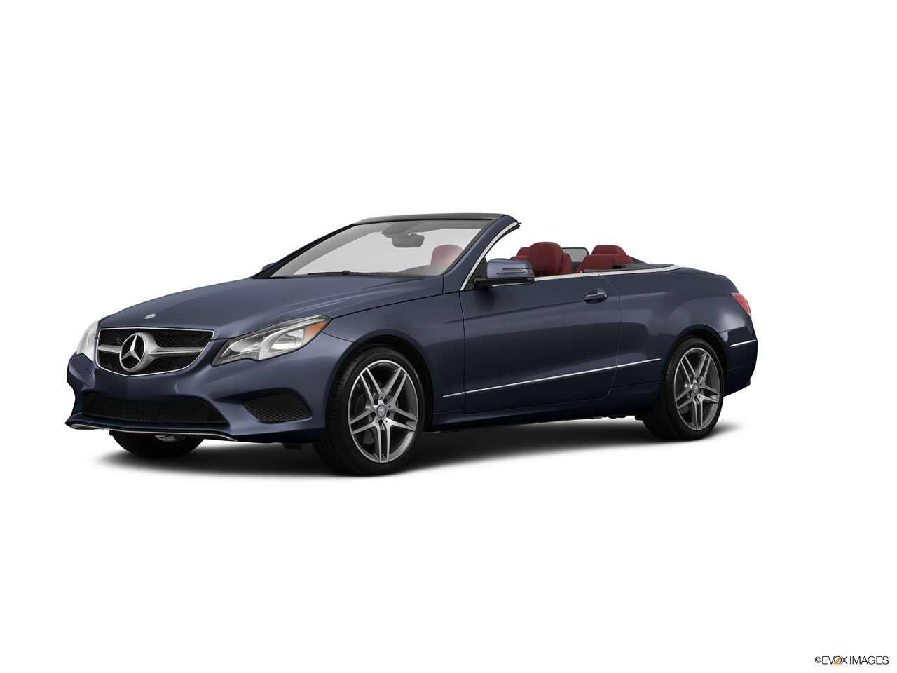 Car pictures list for mercedes benz e class cabriolet 2016 for Mercedes benz insurance