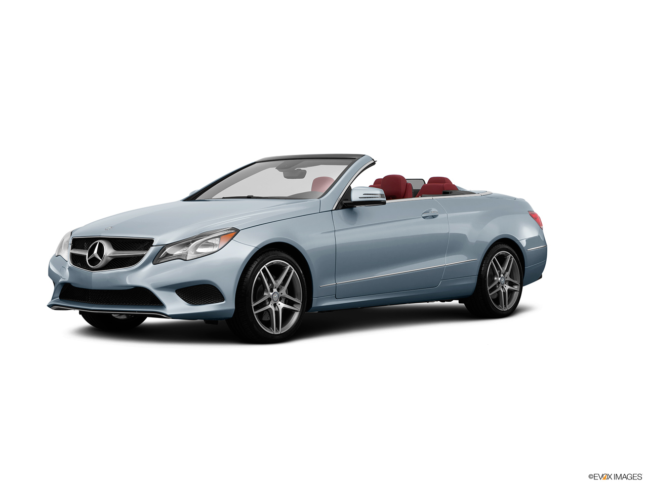 Car pictures list for mercedes benz e class cabriolet 2016 for Mercedes benz classes list