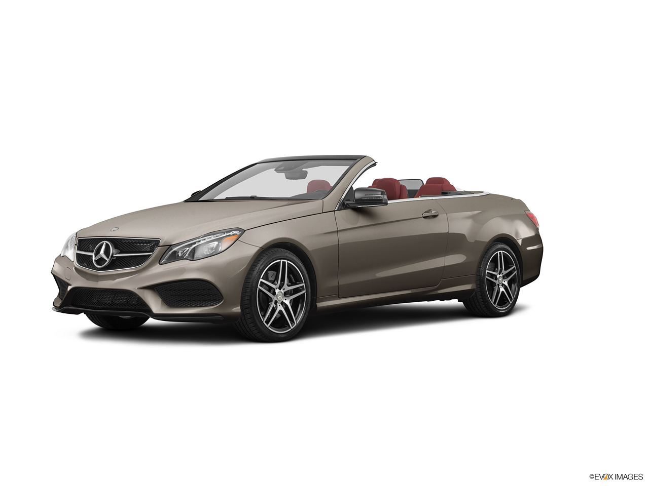 Car pictures list for mercedes benz e class cabriolet 2016 for Mercedes benz bahrain