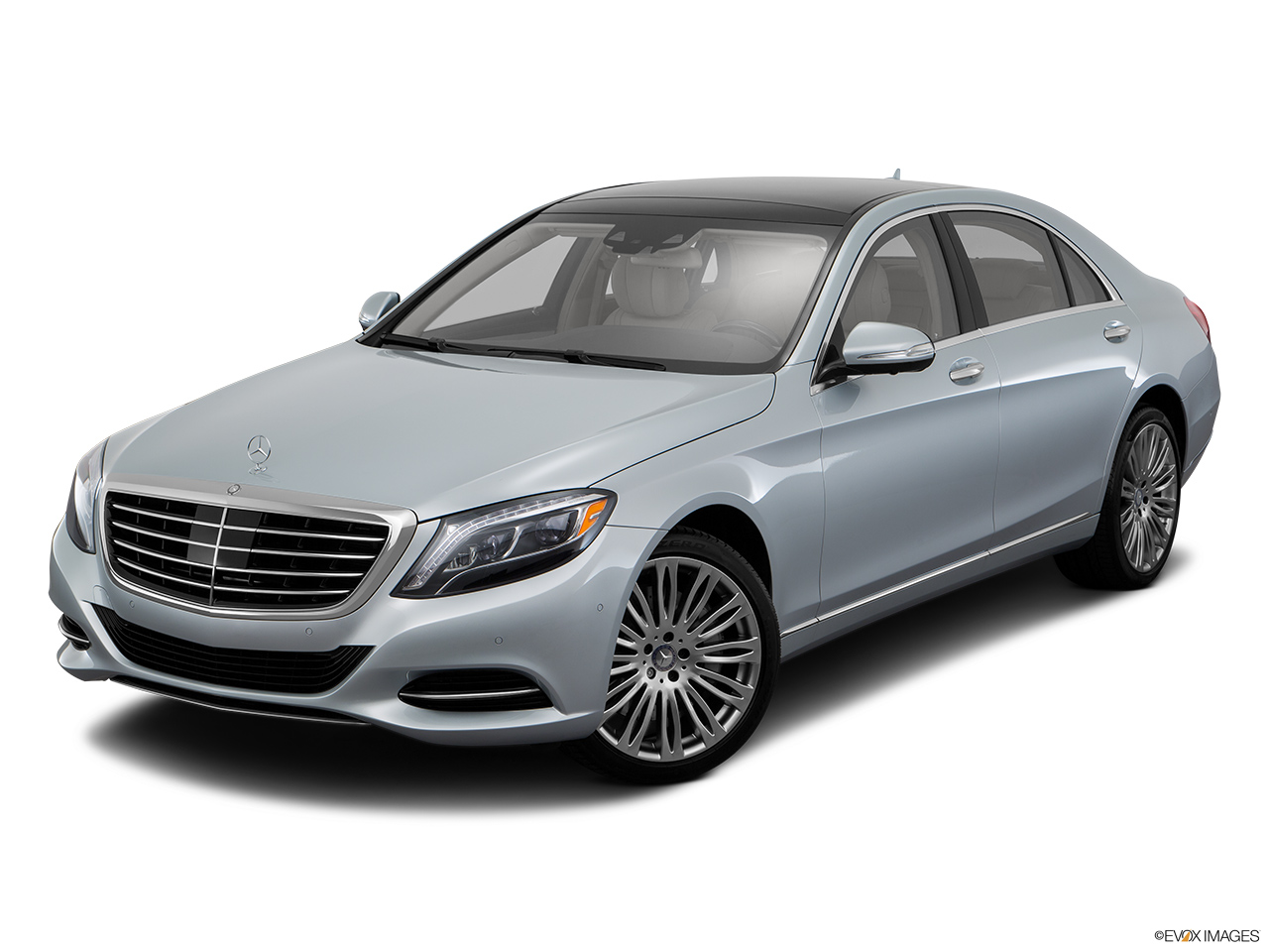 mercedes benz s class price in kuwait new mercedes benz s class photos and specs yallamotor. Black Bedroom Furniture Sets. Home Design Ideas