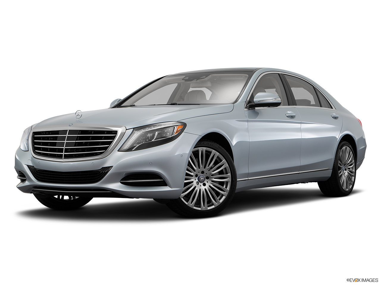 Car pictures list for mercedes benz s class 2016 s 600 l for Mercedes benz list of cars