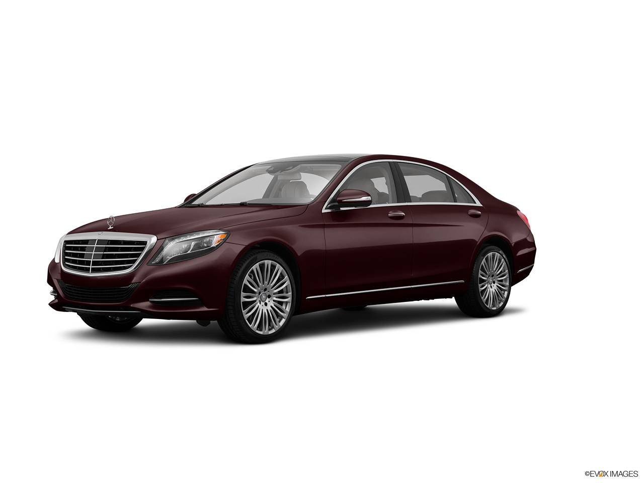 Car pictures list for mercedes benz s class 2016 s 600 l for Mercedes benz classes list