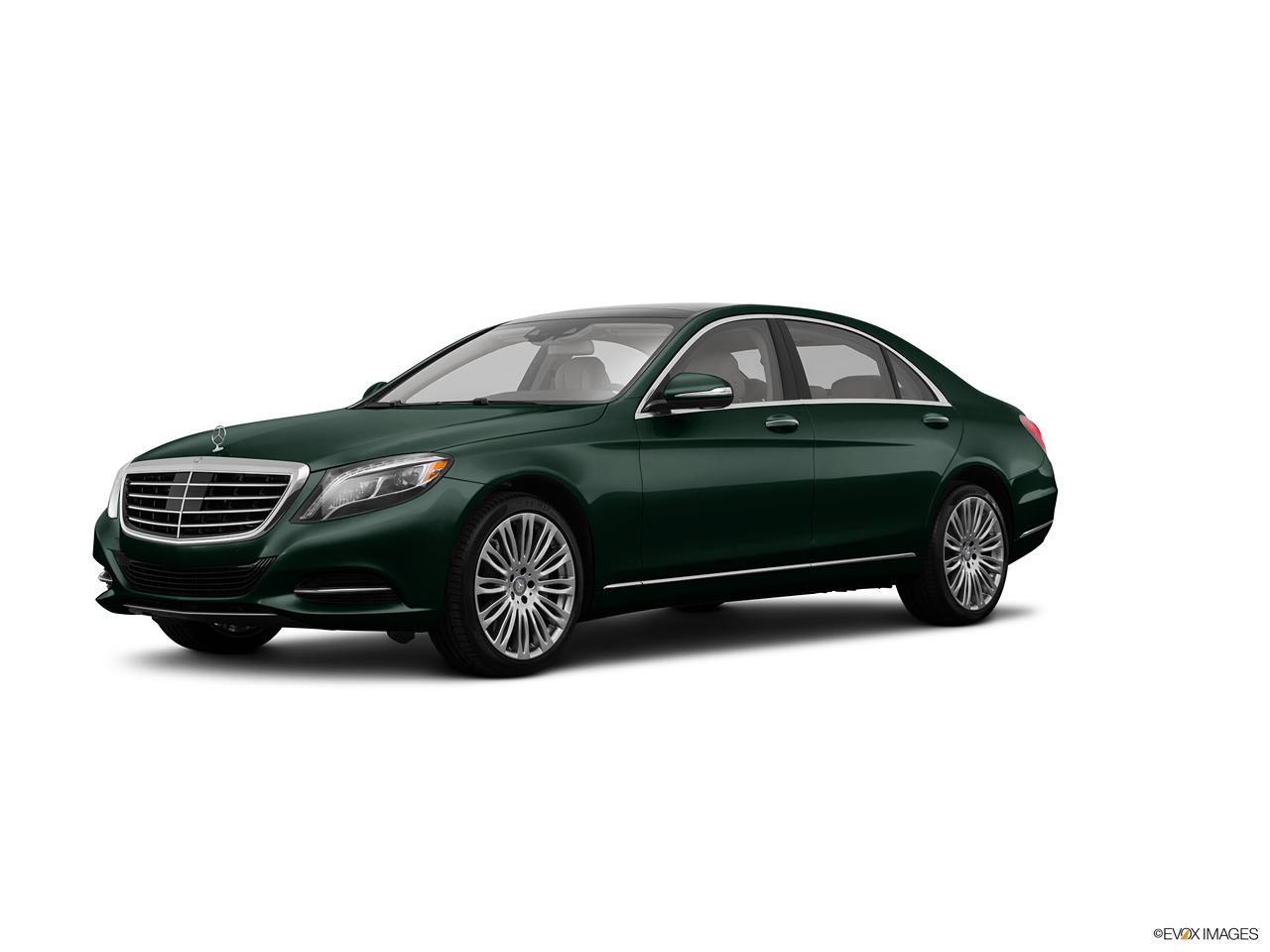 Mercedes benz s class 2016 s 600 l in uae new car prices for Mercedes benz s class 600