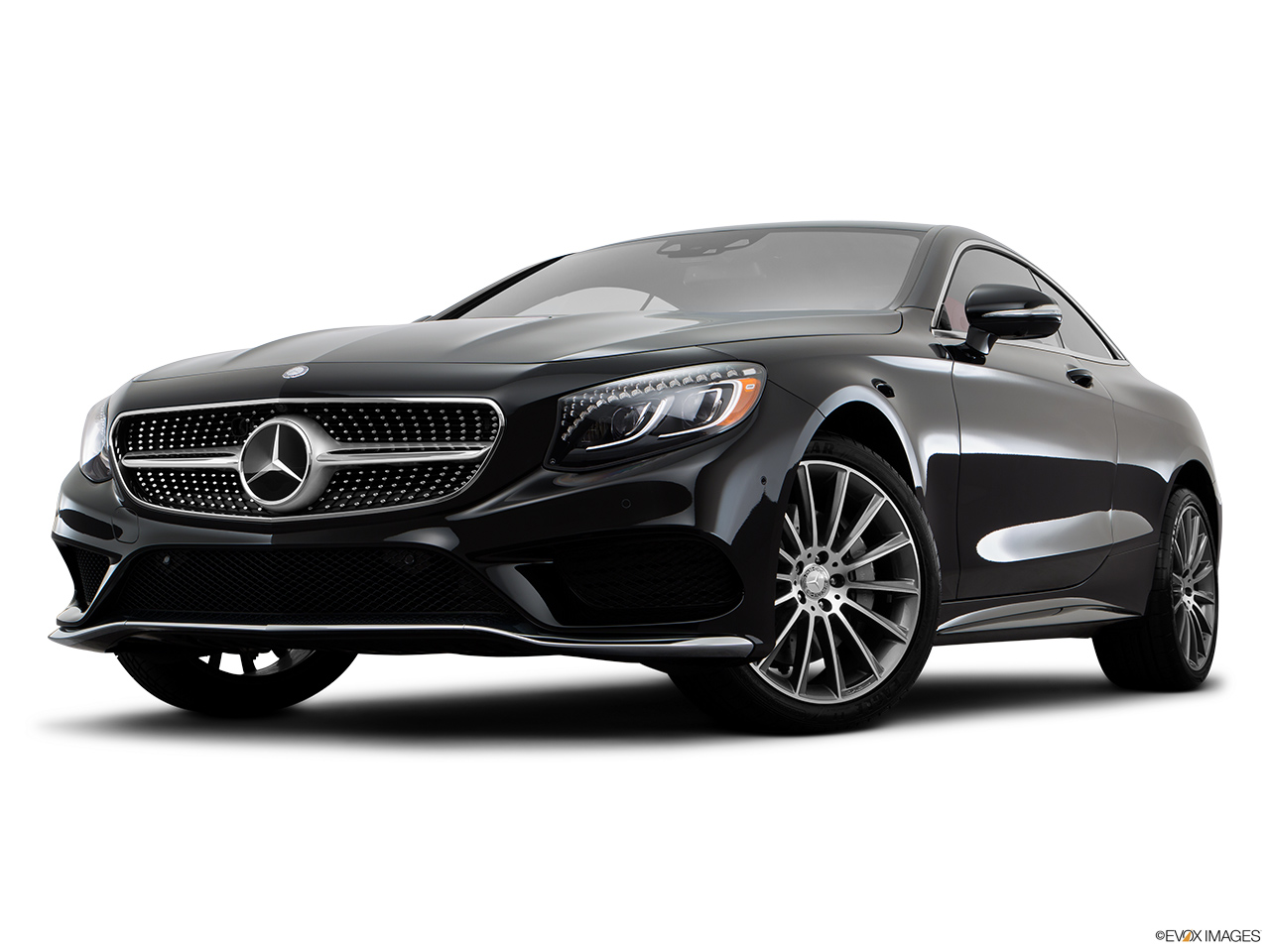 2016 mercedes benz s class coupe prices in bahrain gulf for Mercedes benz s class coupe price