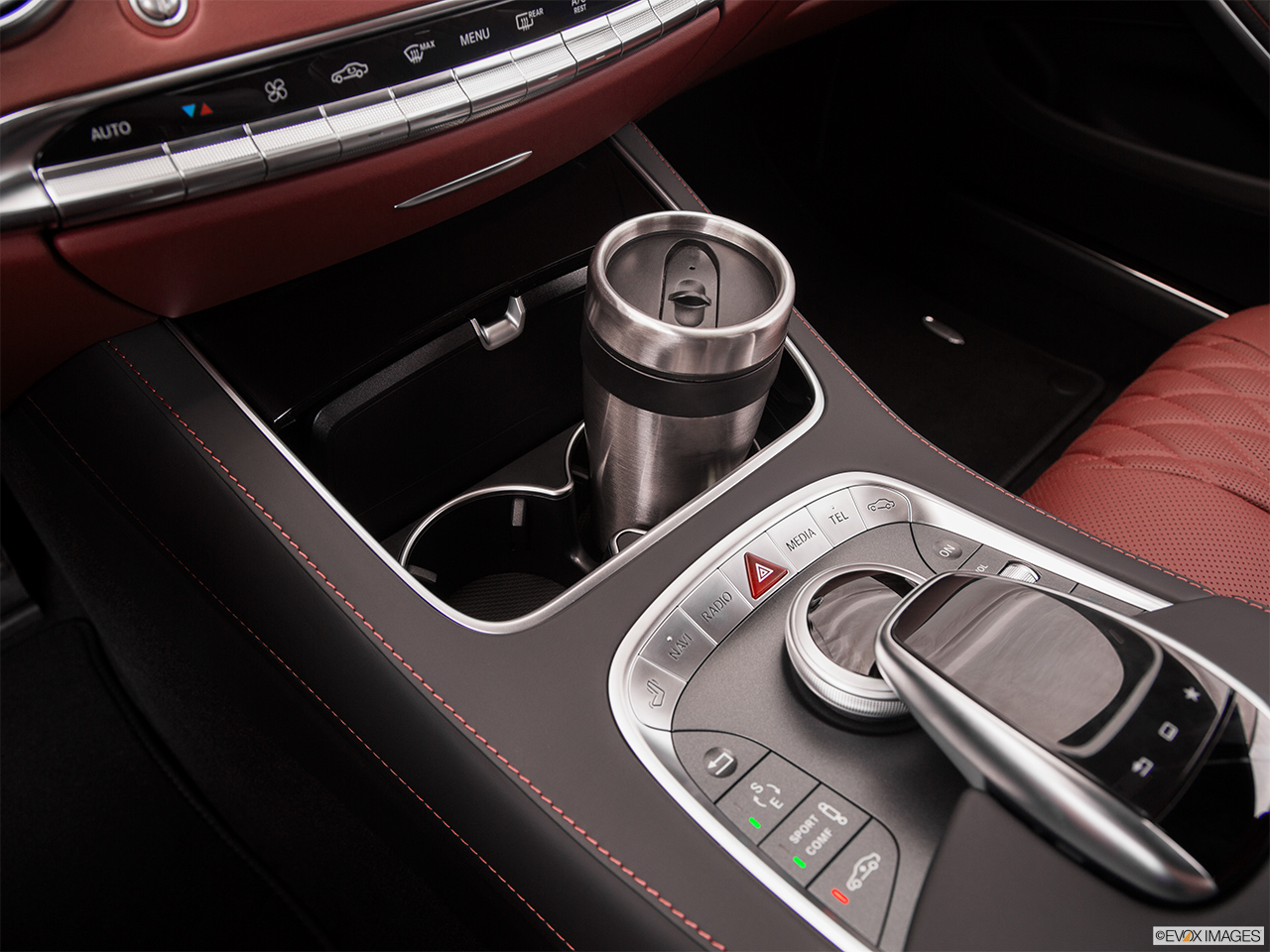 Car pictures list for mercedes benz s class coupe 2016 s for Mercedes benz qatar