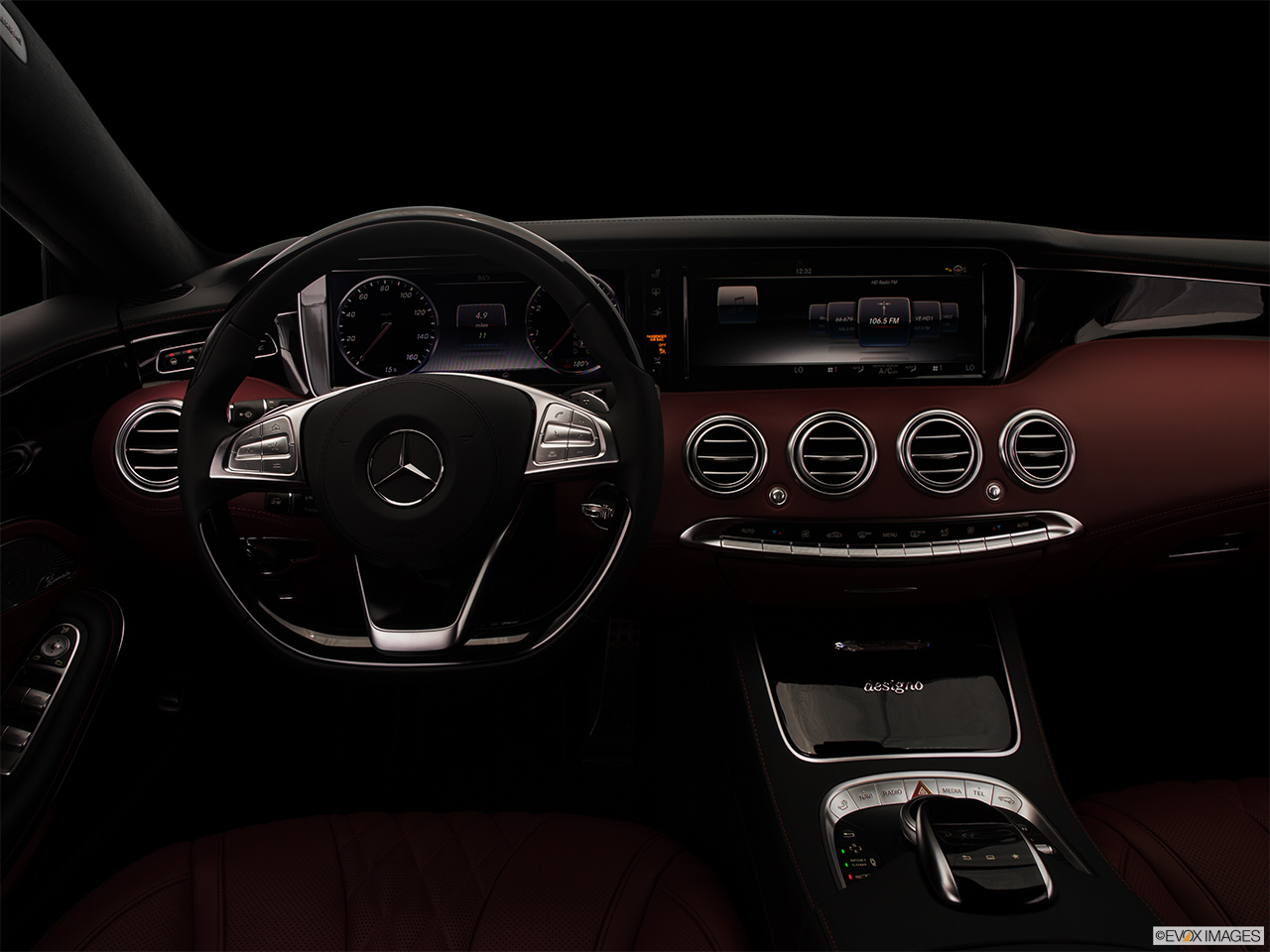 Car pictures list for mercedes benz s class coupe 2016 s for Mercedes benz payment estimator