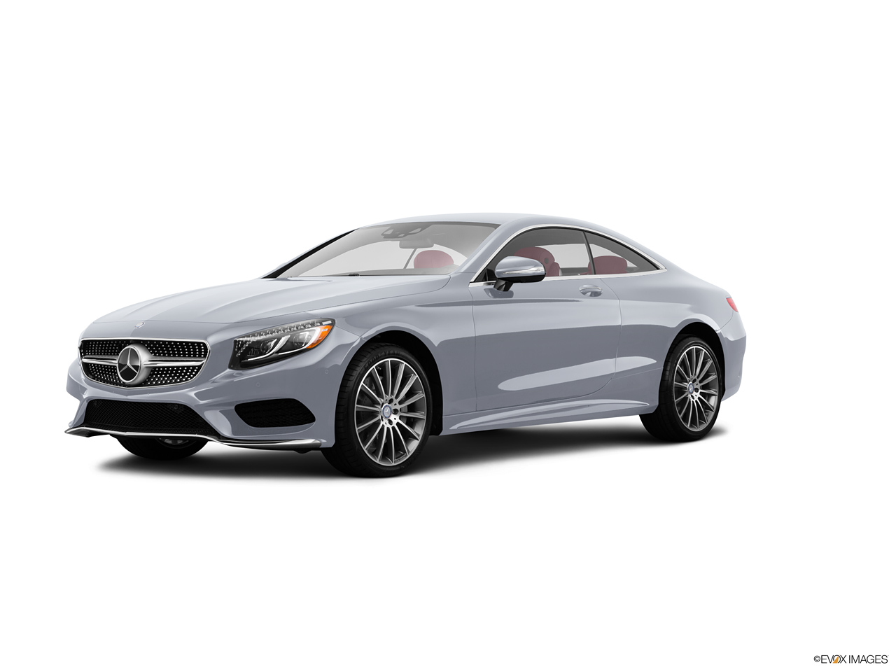 Car pictures list for mercedes benz s class coupe 2016 s for Mercedes benz coupes list