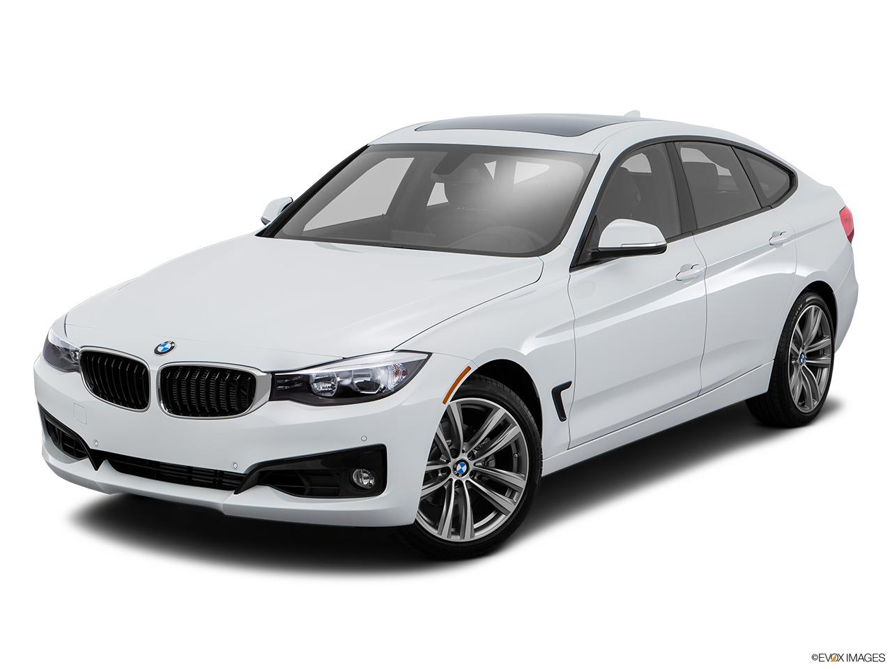 BMW Series Gran Turismo I In Bahrain New Car Prices - Bmw 3 series gt price