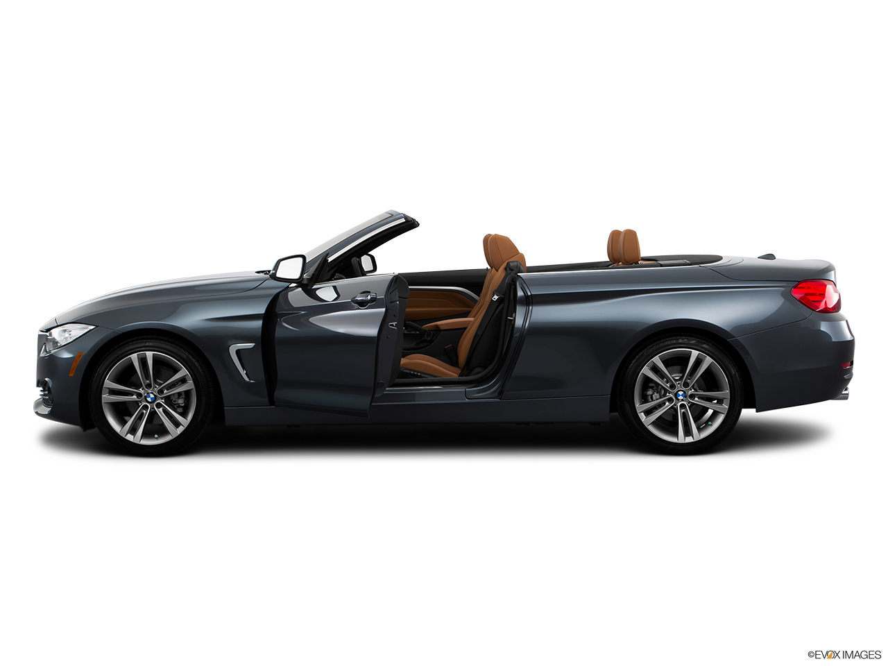 bmw 4 series convertible 2016 428i in saudi arabia new car prices specs reviews photos. Black Bedroom Furniture Sets. Home Design Ideas