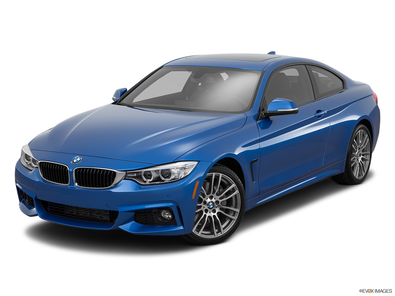 bmw 4 series coupe 2016 428i in saudi arabia new car prices specs reviews photos yallamotor. Black Bedroom Furniture Sets. Home Design Ideas