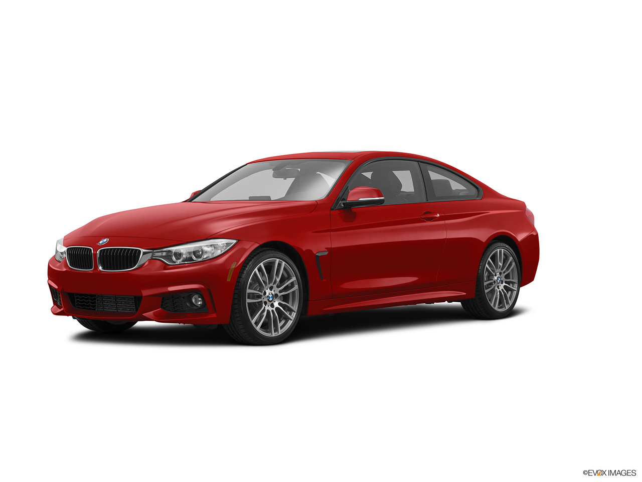 bmw 4 series coupe 2016 420i in uae new car prices specs. Black Bedroom Furniture Sets. Home Design Ideas
