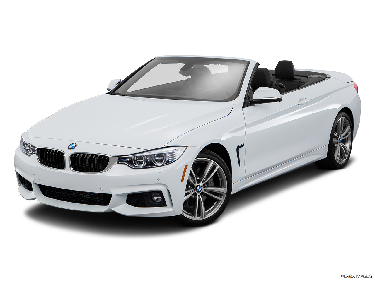 bmw 4 series coupe 2016 435i in qatar new car prices. Black Bedroom Furniture Sets. Home Design Ideas