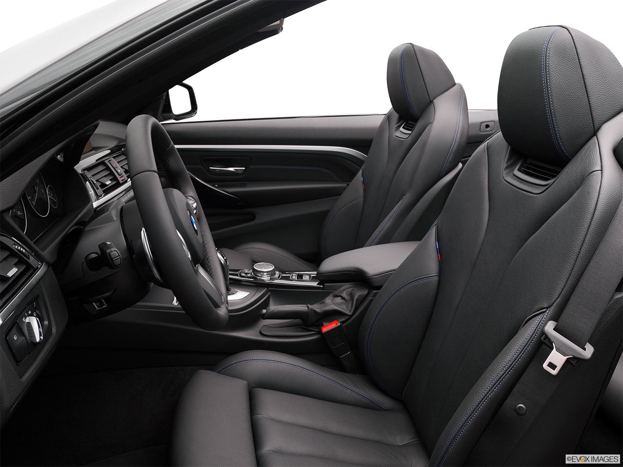 bmw 4 series coupe 2016 435i in saudi arabia new car. Black Bedroom Furniture Sets. Home Design Ideas