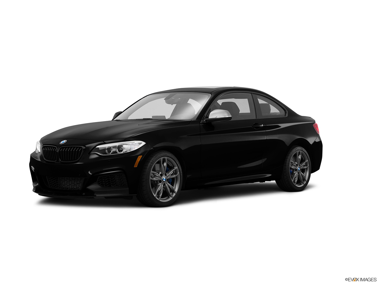 bmw 2 series coupe 2016 m235i in saudi arabia new car prices specs reviews photos yallamotor. Black Bedroom Furniture Sets. Home Design Ideas