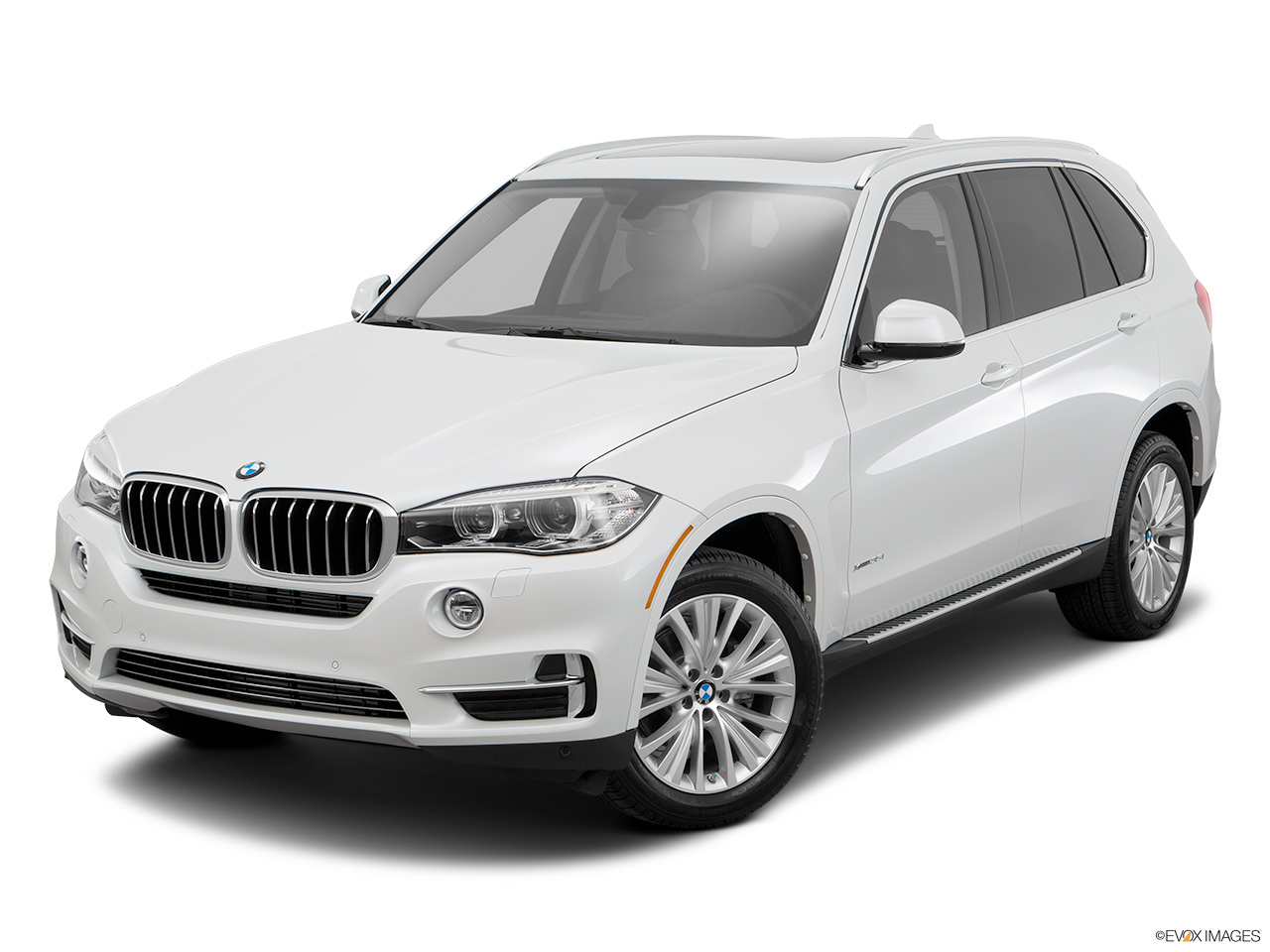 bmw x5 price in bahrain new bmw x5 photos and specs yallamotor. Black Bedroom Furniture Sets. Home Design Ideas