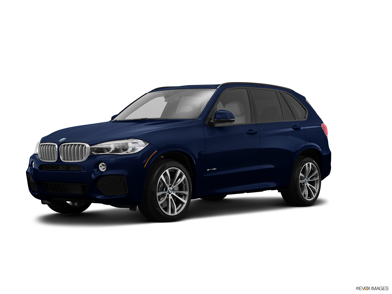 bmw x5 2016 xdrive50i in uae new car prices specs reviews photos yallamotor. Black Bedroom Furniture Sets. Home Design Ideas