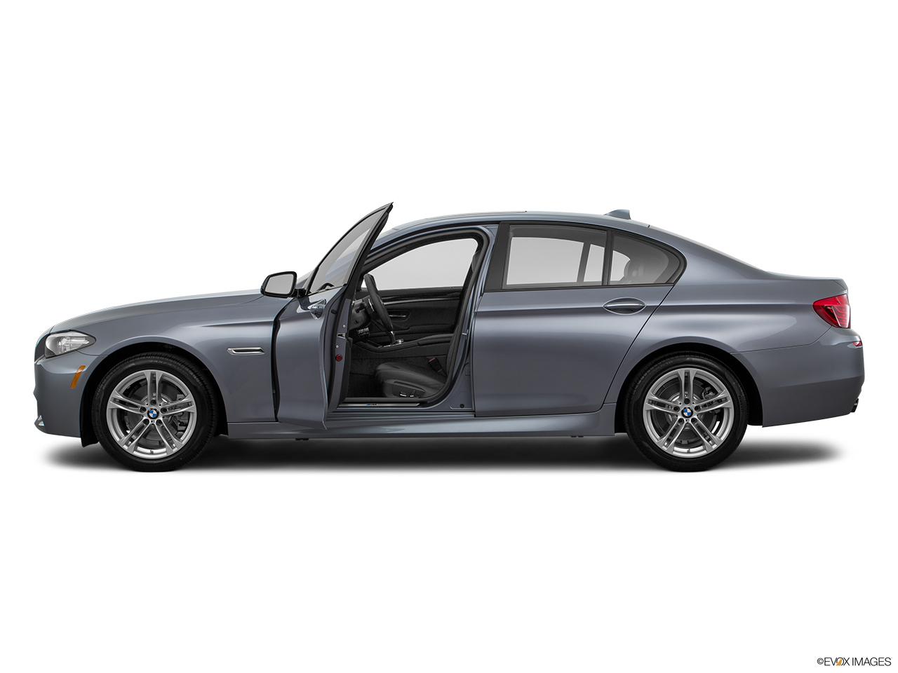 Bmw 5 Series Gran Turismo 2016 528i In Uae New Car Prices