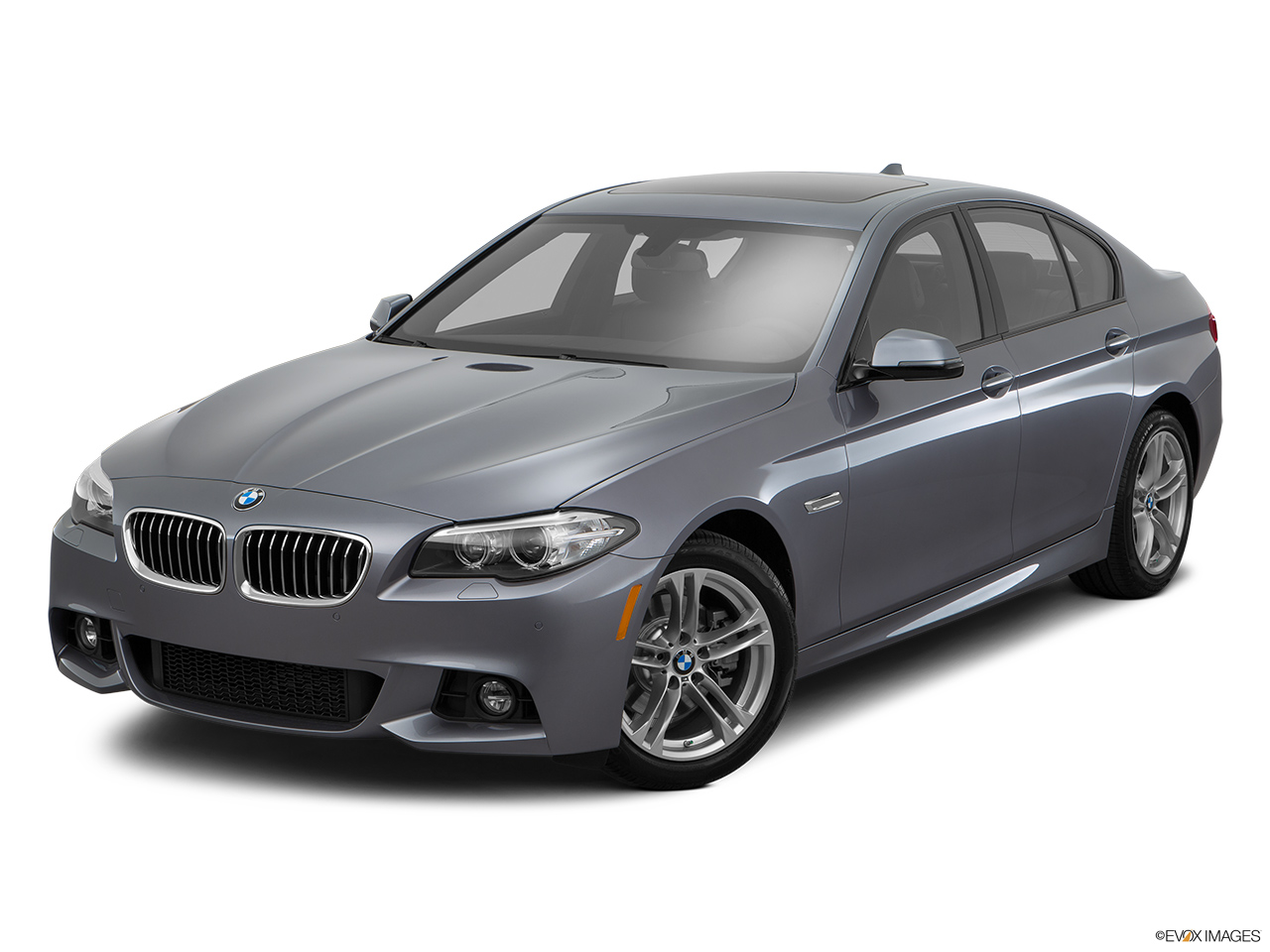 bmw 5 series gran turismo 2016 528i in uae new car prices specs reviews photos yallamotor. Black Bedroom Furniture Sets. Home Design Ideas