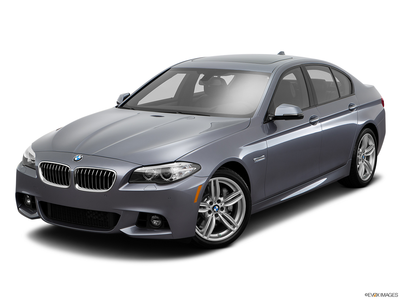 bmw 5 series 2016 535i in kuwait new car prices specs reviews photos yallamotor. Black Bedroom Furniture Sets. Home Design Ideas