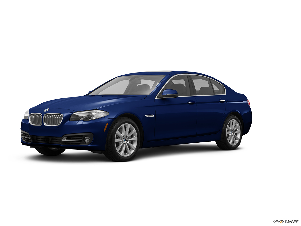 Bmw 5 Series 2016 550i In Oman New Car Prices Specs