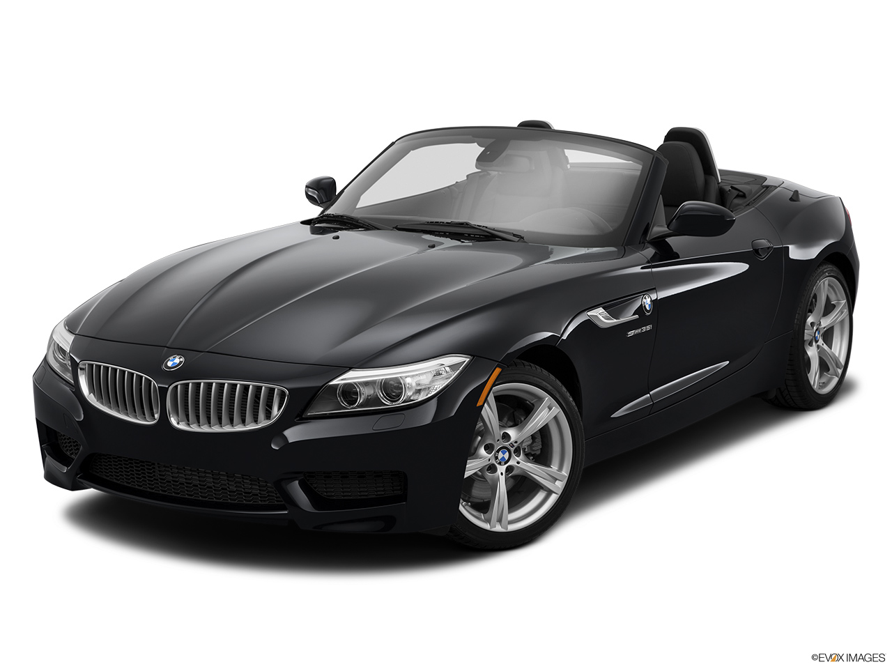 Bmw Z4 2016 Sdrive35is In Kuwait New Car Prices Specs