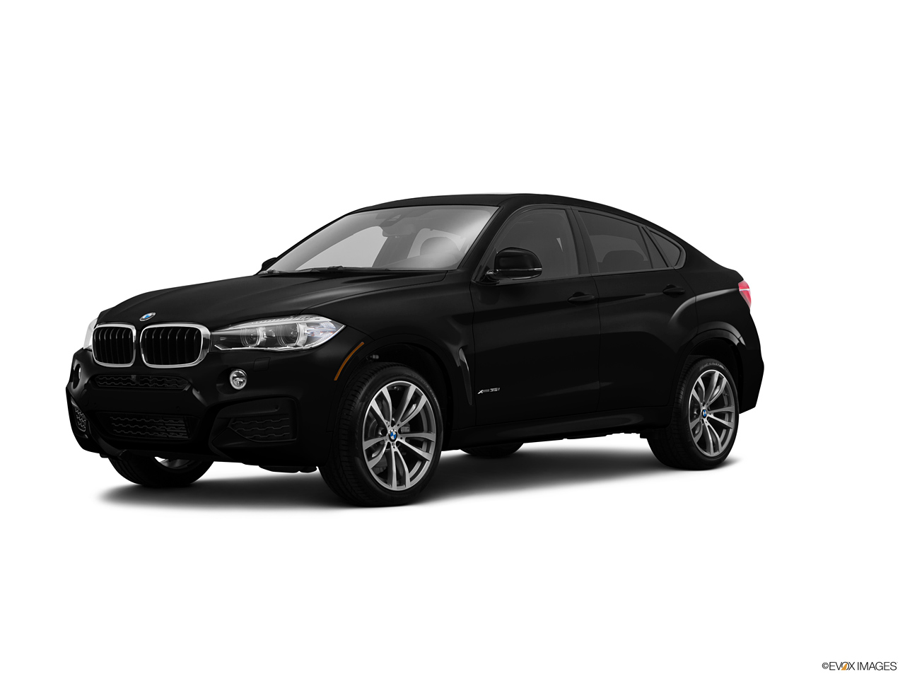 Bmw X6 2016 Xdrive35i In Oman New Car Prices Specs
