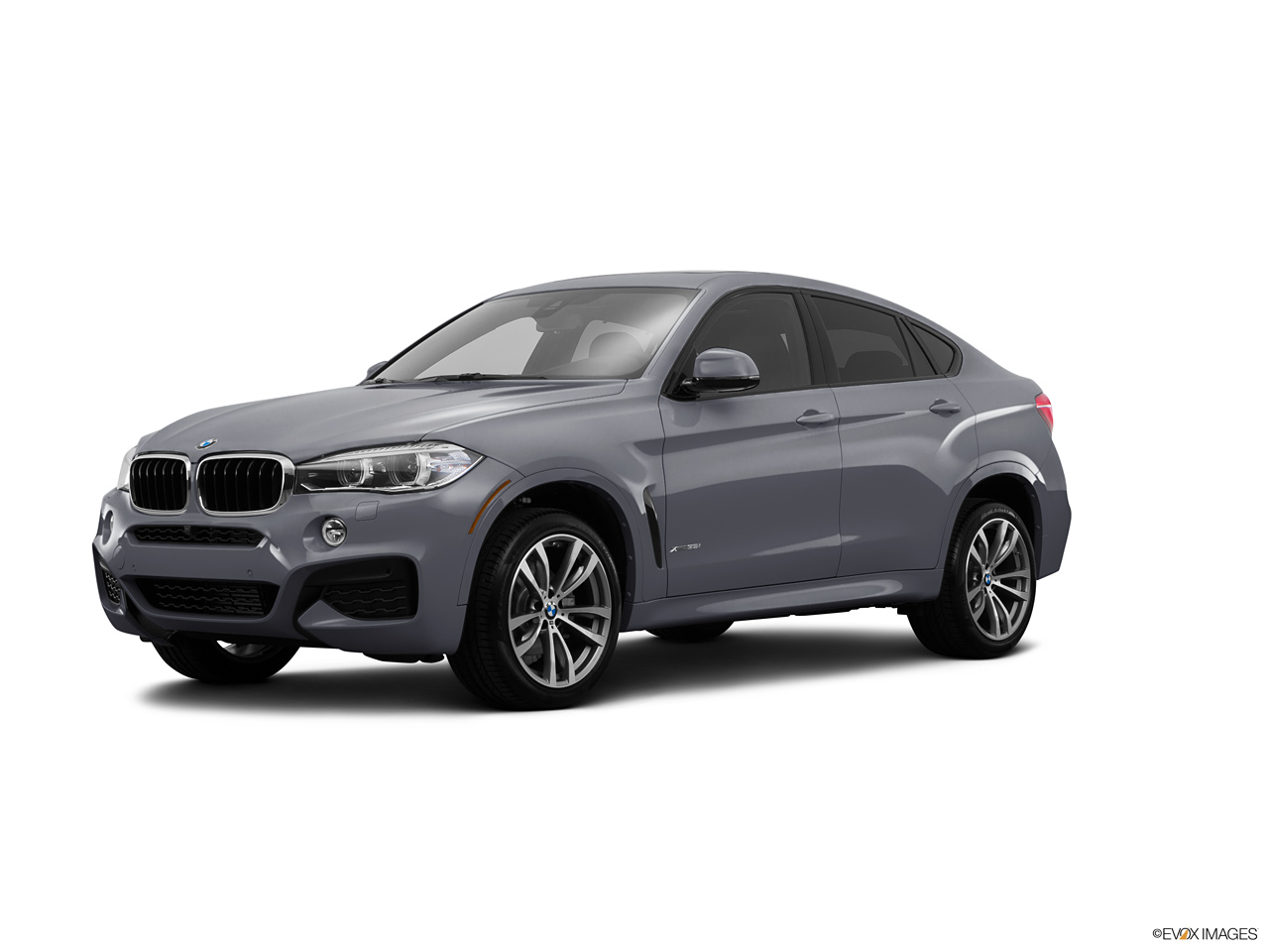 bmw x6 2016 xdrive35i in oman new car prices specs reviews photos yallamotor. Black Bedroom Furniture Sets. Home Design Ideas