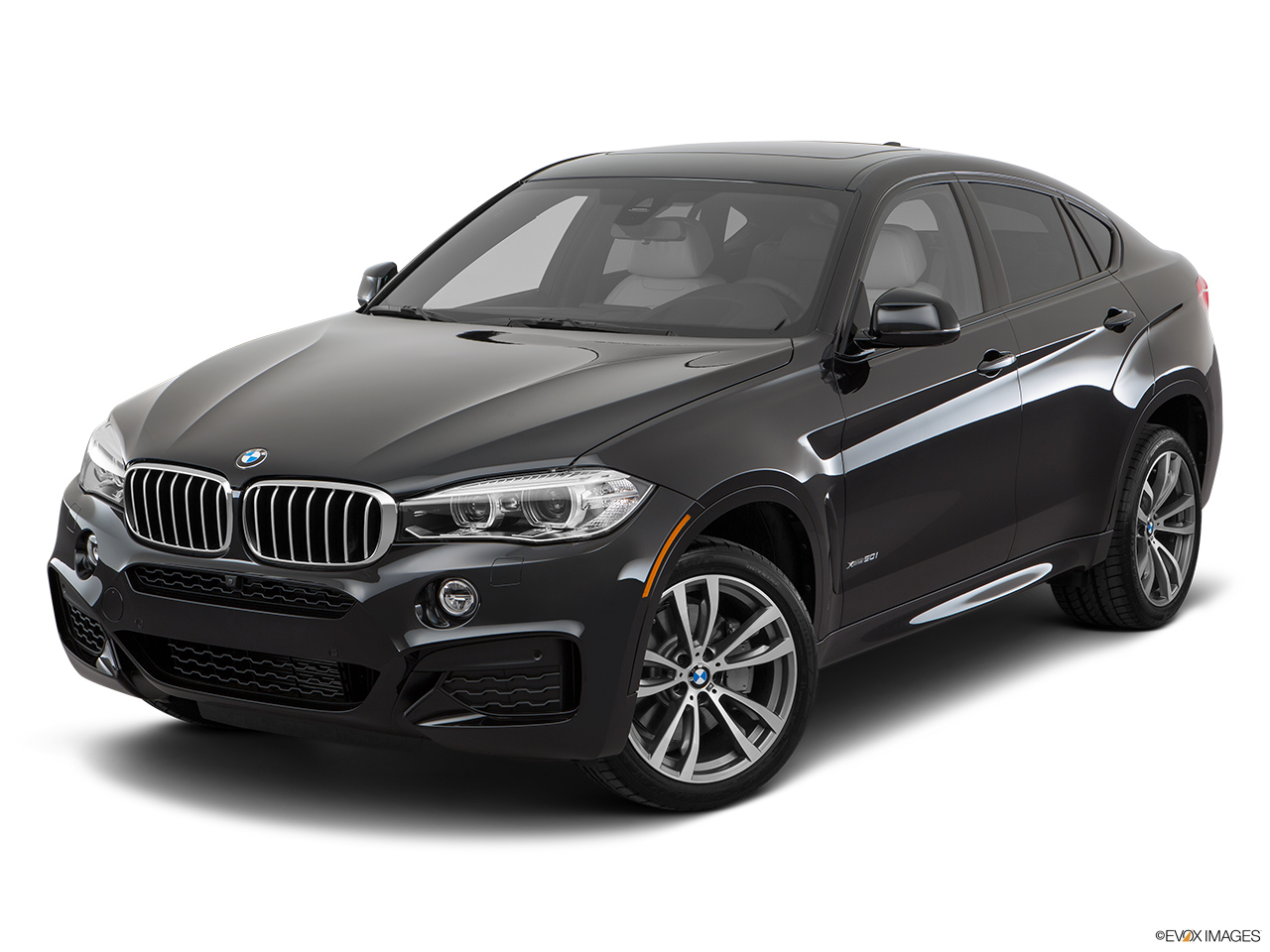 Bmw X6 2016 Xdrive50i In Uae New Car Prices Specs