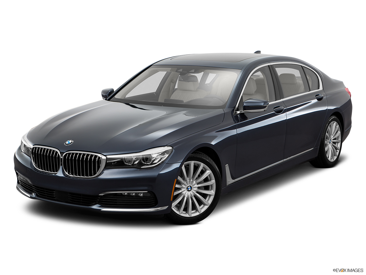bmw 7 series 2016 730li in uae new car prices specs reviews photos yallamotor. Black Bedroom Furniture Sets. Home Design Ideas