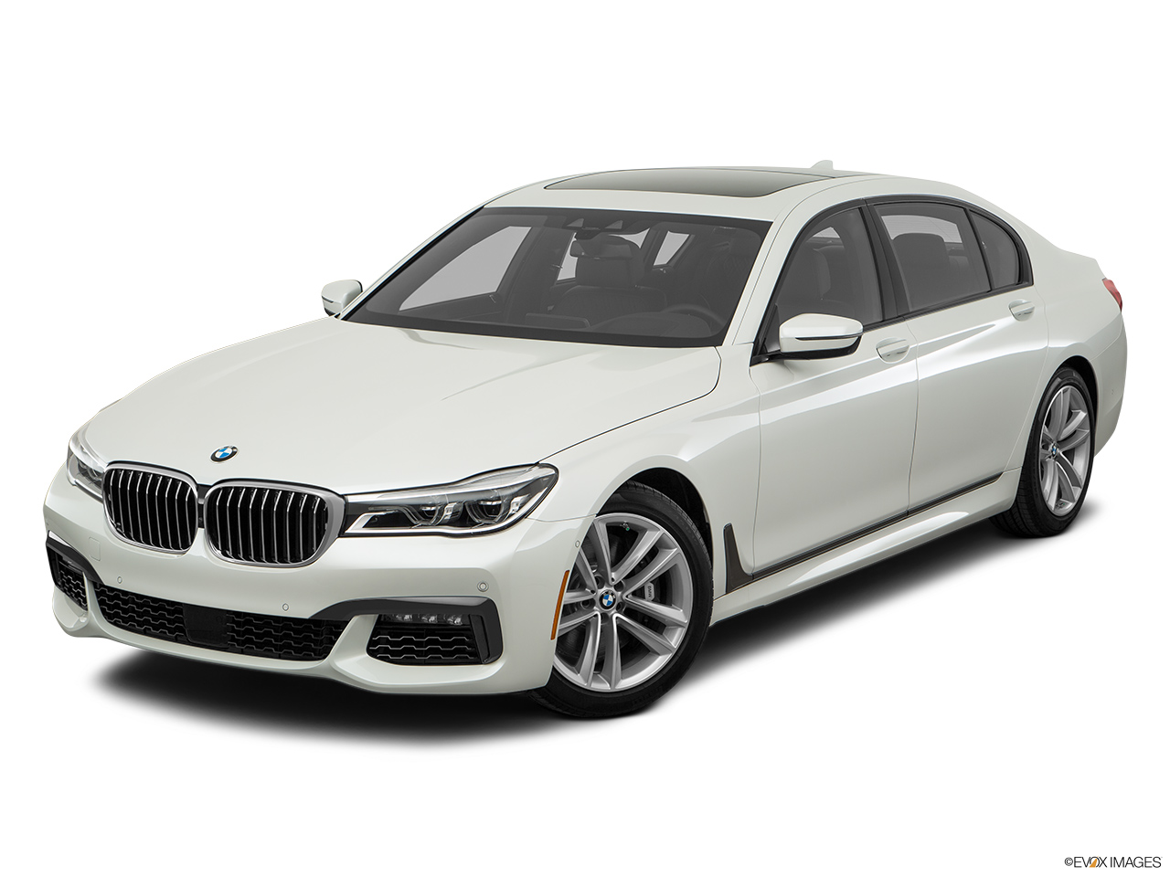 bmw 7 series 2016 750li in qatar new car prices specs reviews photos yallamotor. Black Bedroom Furniture Sets. Home Design Ideas
