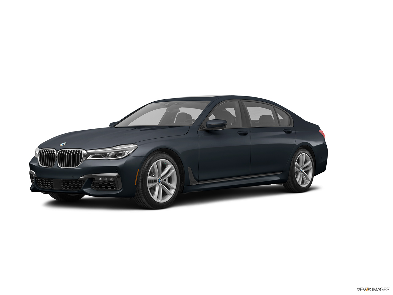 bmw 7 series 2018 view specs prices photos more. Black Bedroom Furniture Sets. Home Design Ideas