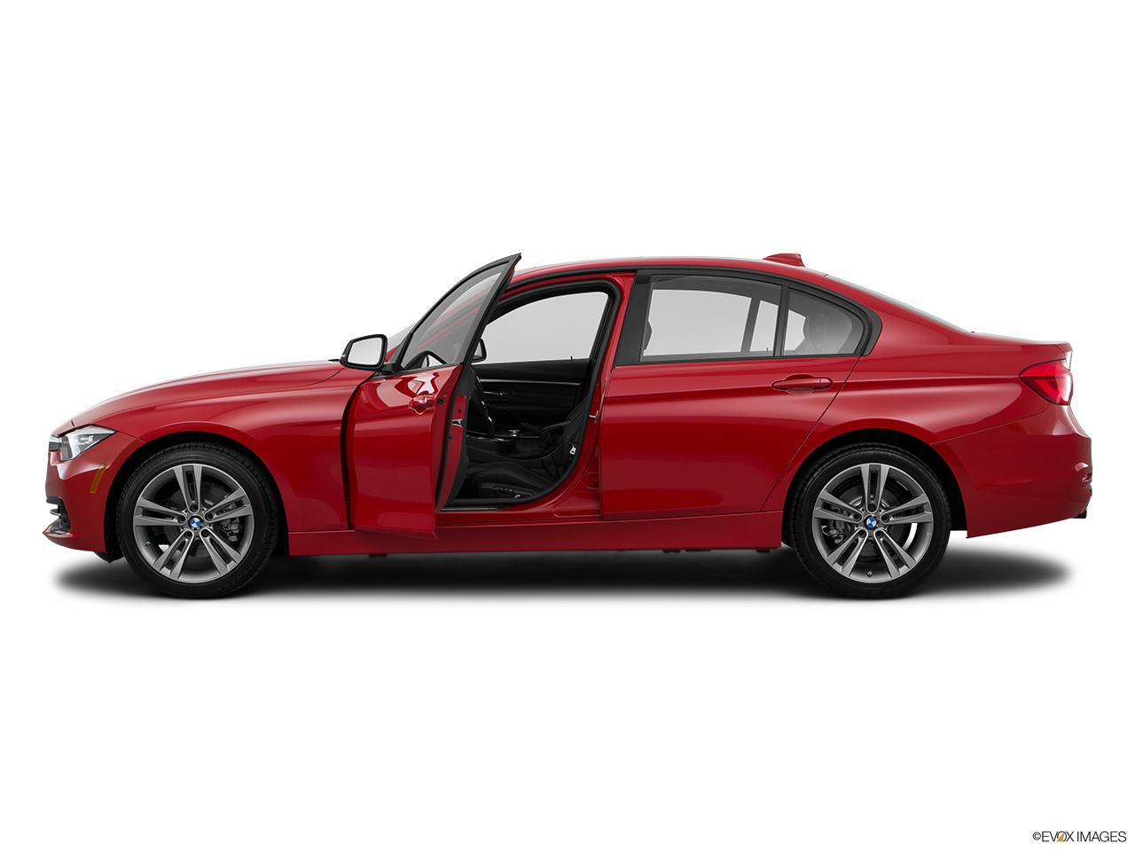 Bmw 3 Series 2016 328i In Saudi Arabia New Car Prices