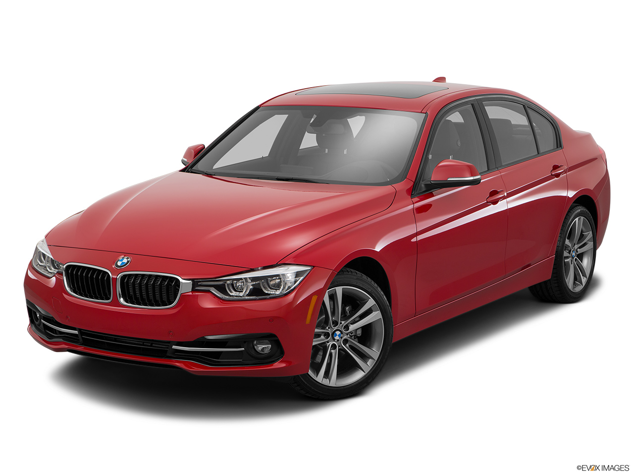 bmw 3 series 2016 320i in egypt new car prices specs reviews photos yallamotor. Black Bedroom Furniture Sets. Home Design Ideas