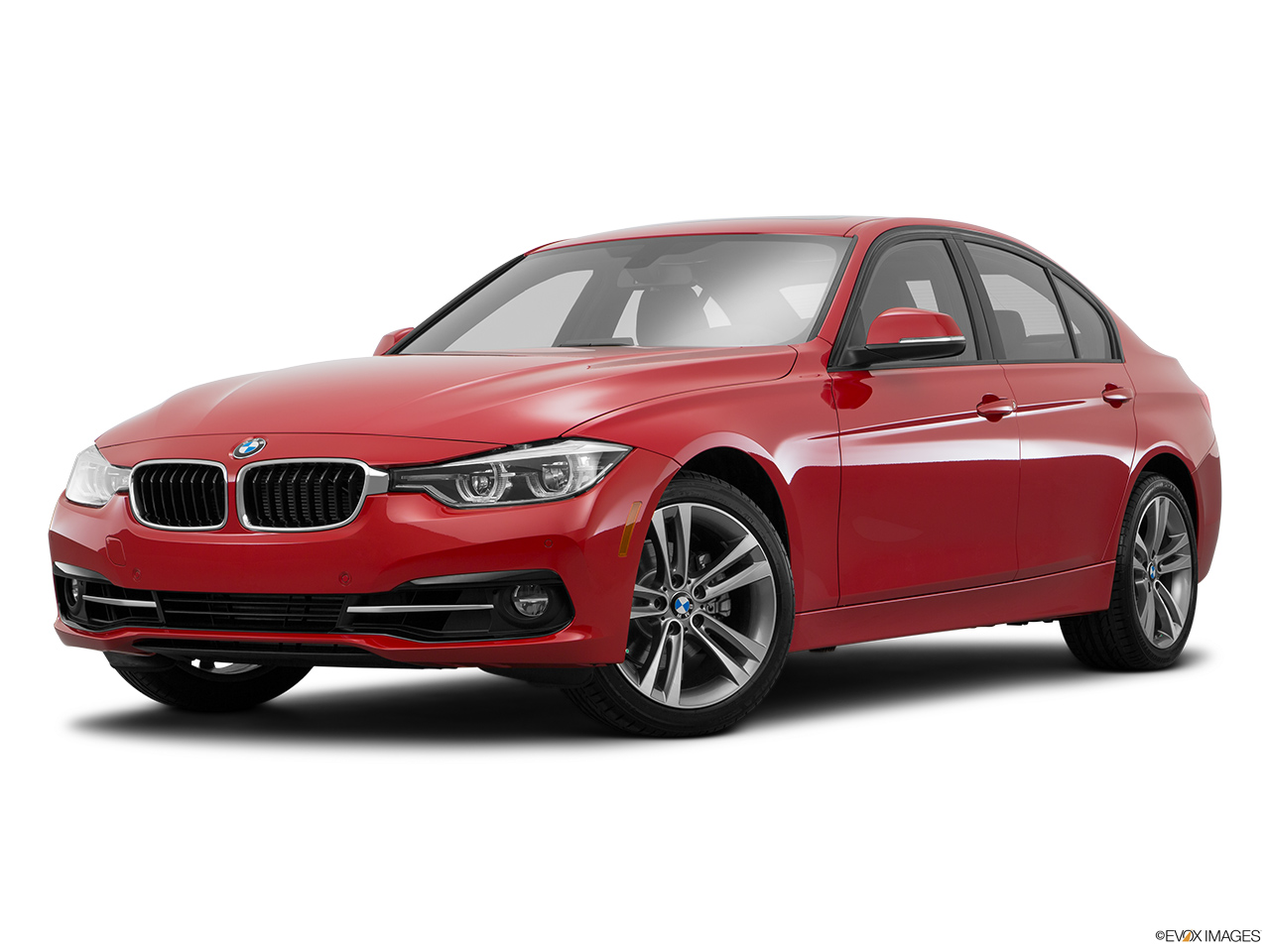 car pictures list for bmw 3 series 2016 316i kuwait yallamotor. Black Bedroom Furniture Sets. Home Design Ideas
