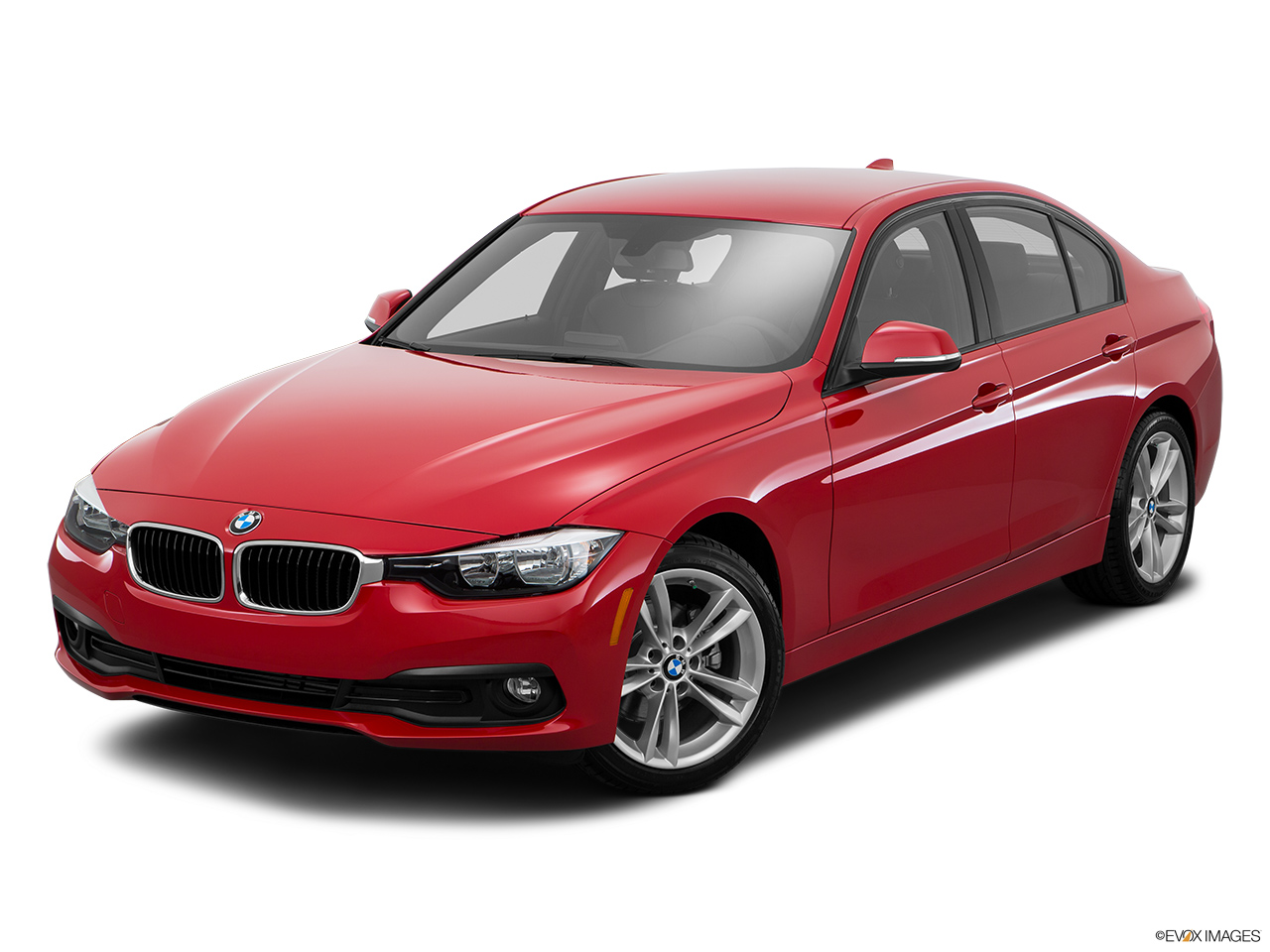 car features list for bmw 3 series 2016 320i oman yallamotor. Black Bedroom Furniture Sets. Home Design Ideas