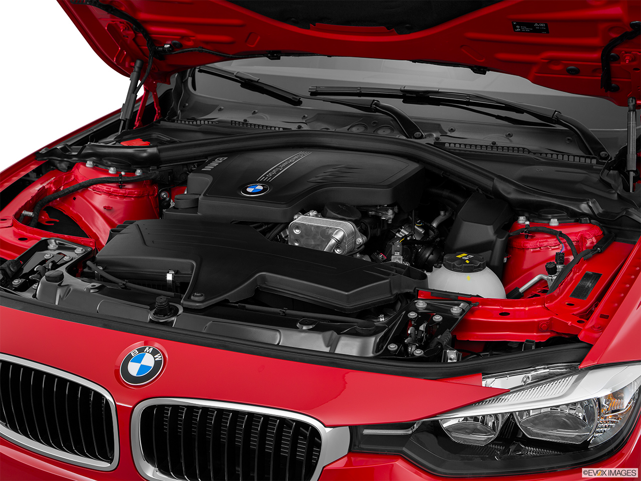 Bmw 3 Series 2016 320i In Egypt New Car Prices Specs