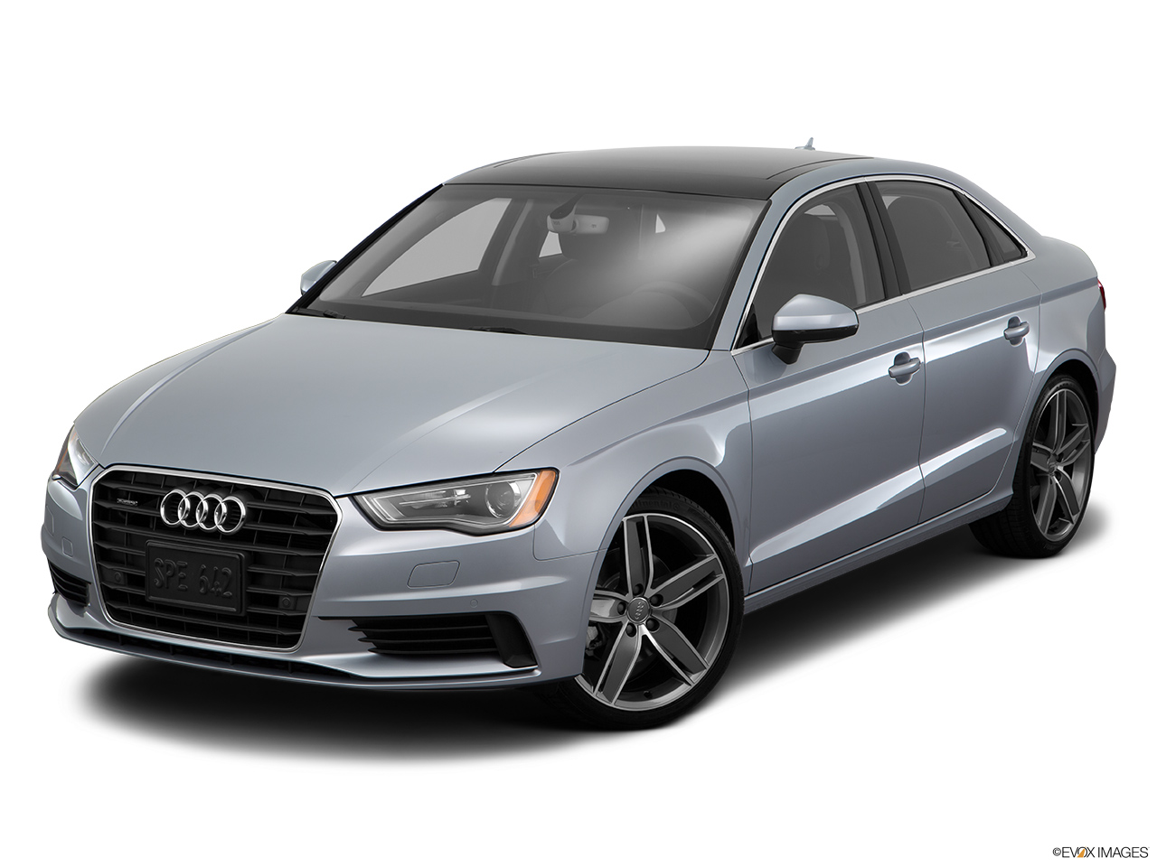 audi a3 sedan 2016 ambition 1 8 quattro 180 hp in saudi arabia new car prices specs reviews. Black Bedroom Furniture Sets. Home Design Ideas